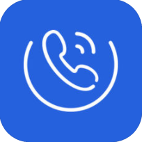 凡拨 V3.1.1 苹果版