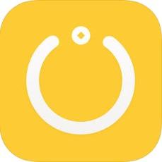 币下分期 V1.2 苹果版