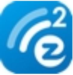 EZCast电脑版 V2.6.1.83 pc版