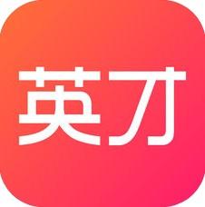 中华英才网 V8.4.0 安卓版