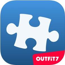 拼图挑战 V3.8.1 iOS版