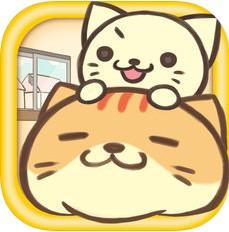 猫咪的毛 V1.3.0 iOS版