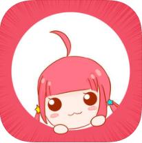 爱优漫 V1.0.1 苹果版