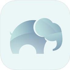 °®¼Ç¼ V2.1.3  iOS°æ