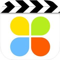 秒拍创意相册 V1.81 iOS版