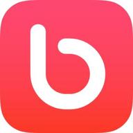 月夜直播iOS二维码 V2.5.4 苹果版