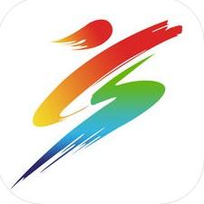 蒙享动 V1.1.8 苹果版