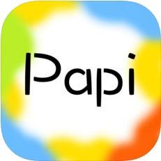 Papi酱美图视频 V1.6.1 iOS版
