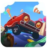 Highway Grab V1.0 安卓版