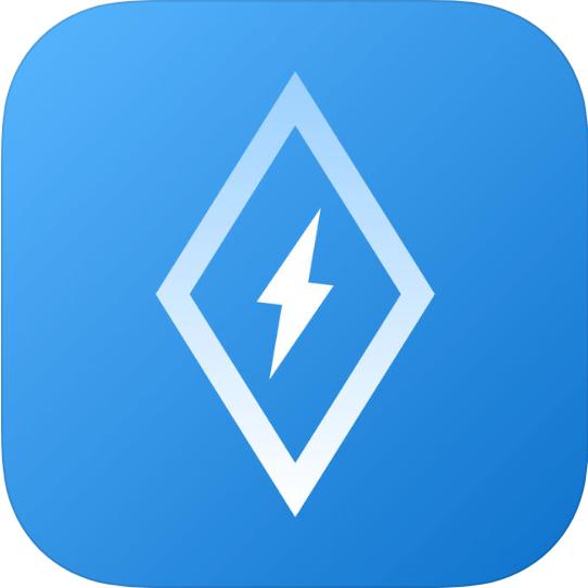 极速回收 V1.0.1 安卓版
