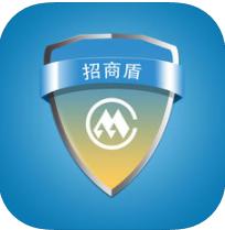 玖点e学 V1.1 苹果版