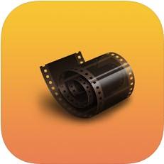 视频剪切合并专家 V5.1 iOS版