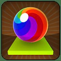 奇异球大冒险 V1.5.3 破解版