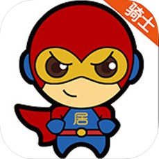 居居骑士 V2.1.6 苹果版