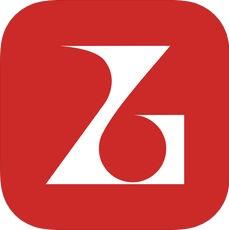 智通财经 V2.4 苹果版