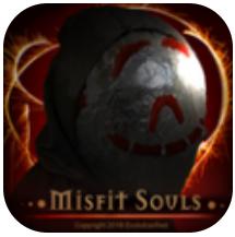 失配灵魂 V1.0.1 安卓版