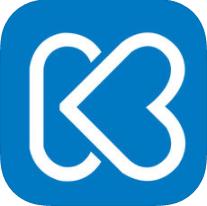 康小健 V1.0.4 苹果版
