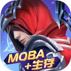 战塔英雄 V1.1.0 iOS版