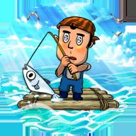 大渔夫时代 V1.3 破解版