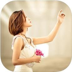 写真相册2 V4.5 iOS版