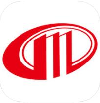 嘉嘉购管理 V1.0 苹果版