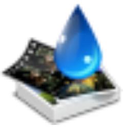 uRex Videomark Plat(视频水印添加软件) V3.0 免费版