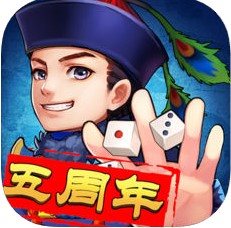 大掌门 V19.4.4 iOS版