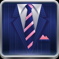 企业人生 V1.1 汉化版