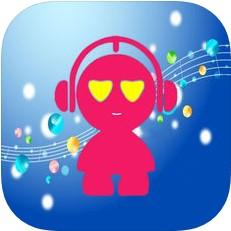 经典猜歌 V1.4 iOS版