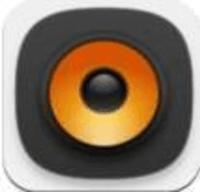 提西影院 V1.0 安卓版
