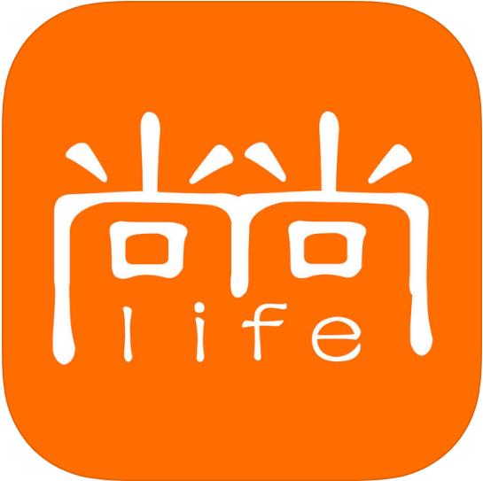 尚尚生活 V1.0.8 安卓版