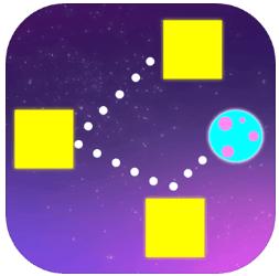 繁星之夜 V1.0 安卓版