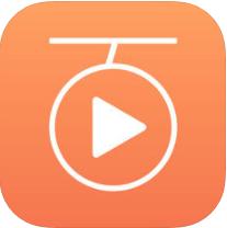 百听听书 V1.6.7 苹果版