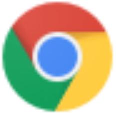 Chrome浏览器测试版 V70.0.3538.22 官方版