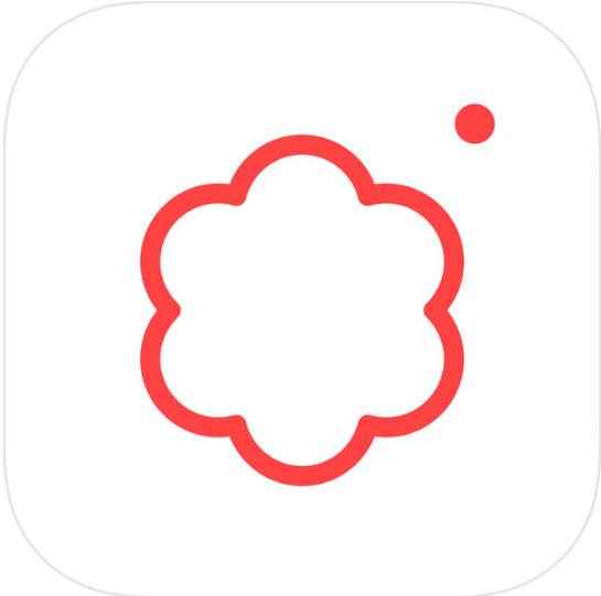 SOVS V1.06 苹果版