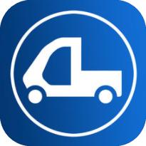 拉车弟 V2.9 苹果版