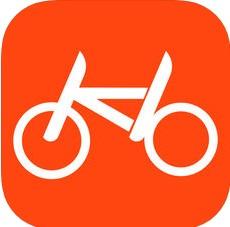 OK单车 V2.1.4 苹果版