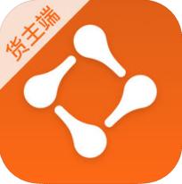 分通物流 V1.0.3 苹果版