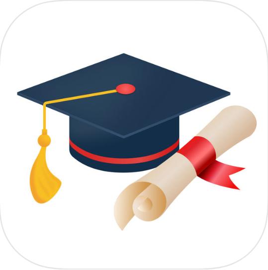 轻松志愿 V1.2.0 苹果版