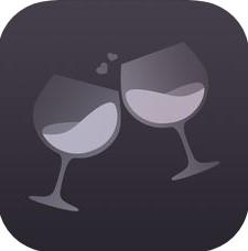 秘密派对 V2.0.2 苹果版