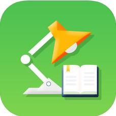 自由学习 V1.2.0 苹果版