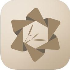 竹兰里 V3.38 iOS版