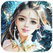 梦想逍遥 V1.0 安卓版