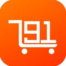 91购物 V1.15 安卓版