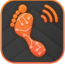 美步我行 V1.1 苹果版