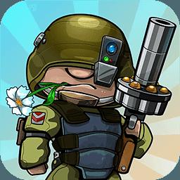 现代群岛防卫 V1.5.4 破解版