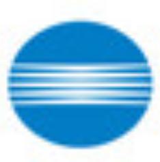 柯尼卡美能达423驱动 V1400 官方版