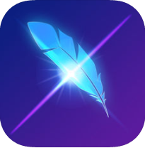 LightX V3.4 苹果版