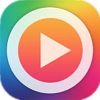 爱视影院高清无码在线福利视频 V2.0.1 安卓版
