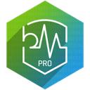 BitMedic AntiVirus V2.7 Mac版
